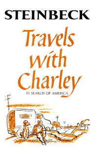 Travels-with-charley-cover