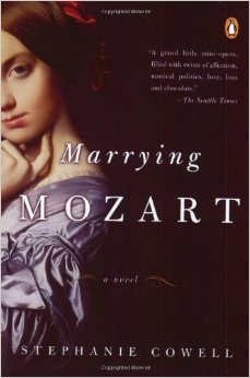 marryingmozart