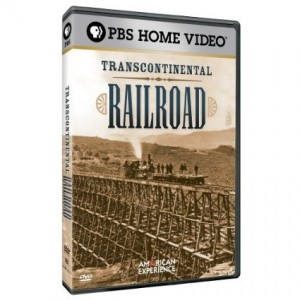 dvd cover image