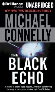 connelly book cover