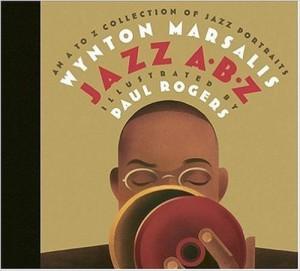 jazz-abc-cover