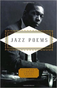 jazz poems cover