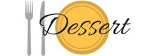 Image-dessert-sign