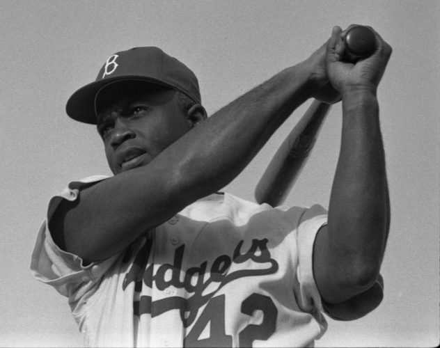The Negro Leagues and the Integration of Major League Baseball