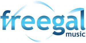 freegal-logo