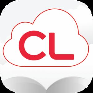 Cloud-library-logo