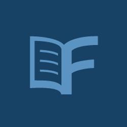flipster-logo