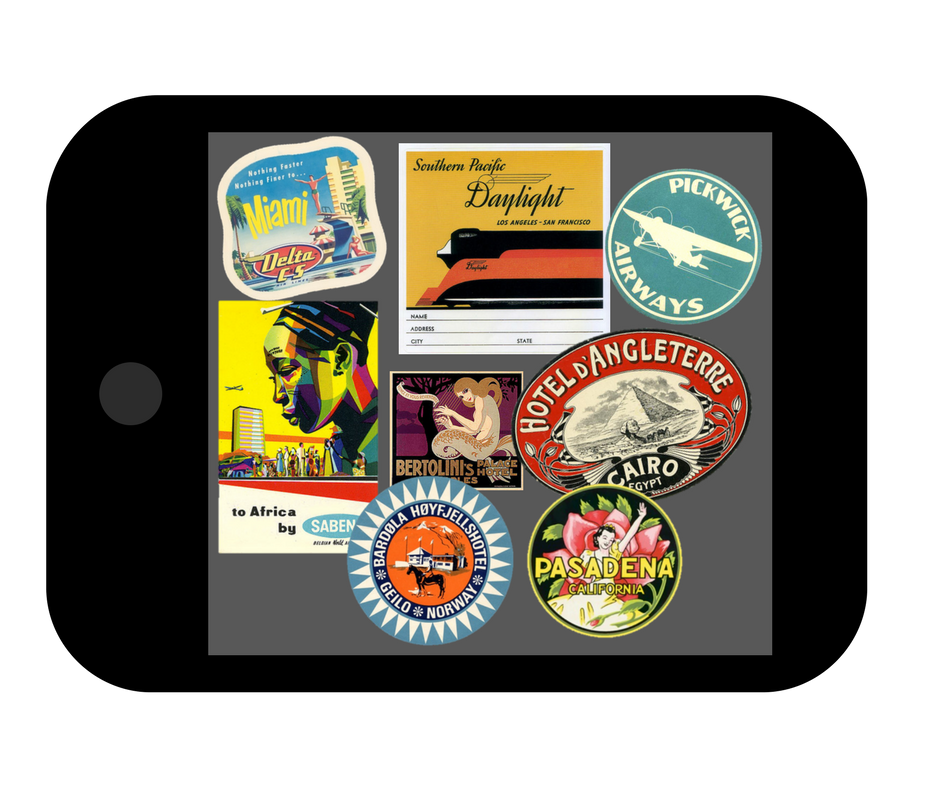 image-ipad-with-luggage-labels