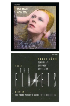cd-cover-images-hunky-dory-the-planets