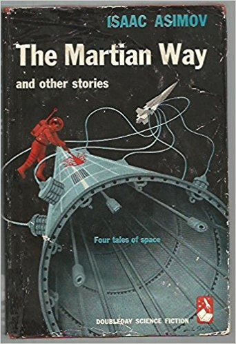 cover-image-martian-way