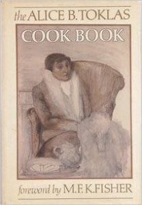 cover-image-alice-b-toklas-cook-book