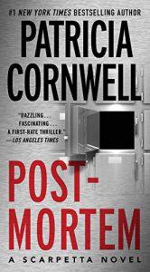 cover-image-Postmortem