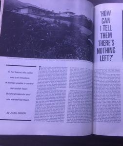 image-of magazine-article