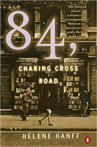cover-image-84-charing-cross-road
