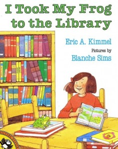 Click on the picture to find it at a library branch near you!