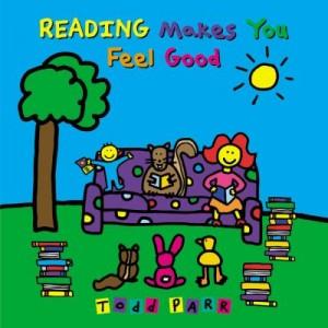 readingtoddparr