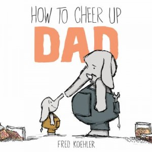 cheerupdad