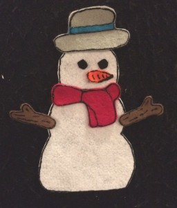 Build a Snowman Flannelboard 2 cropped