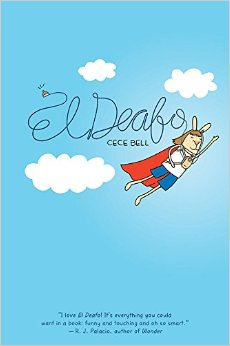 eldeafo cover