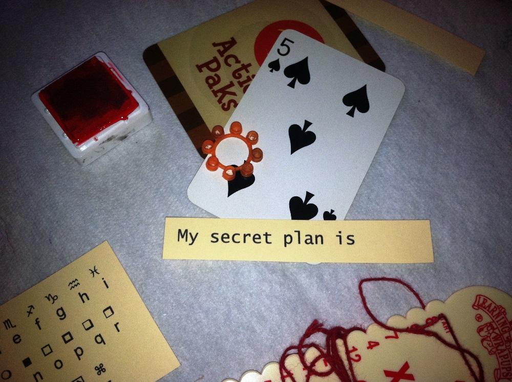 secretbook10.1