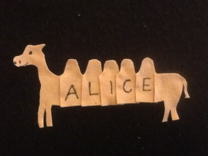 alice the camel 1