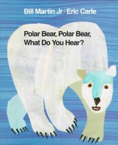 polar_bear_book
