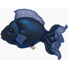fish-bluefish-puppet