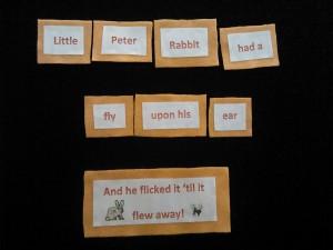 Little Peter Rabbit 1