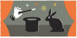 pioneer-rabbit-magic-tricks