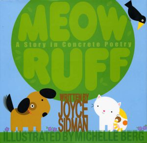 meowruff