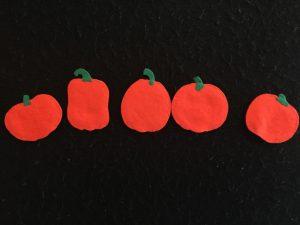 5-little-pumpkins