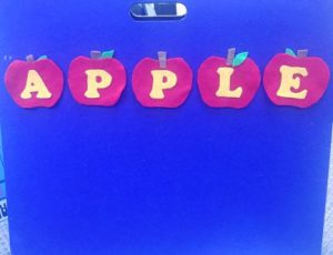 apples-flannel