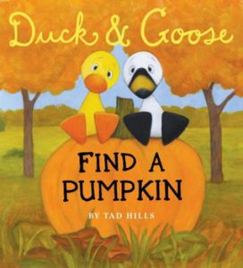 duck-and-goose