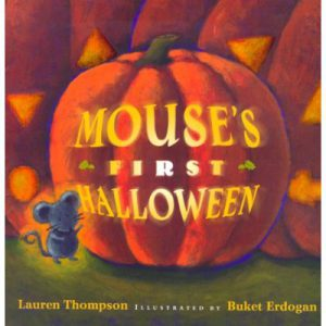 mouses-first-halloween