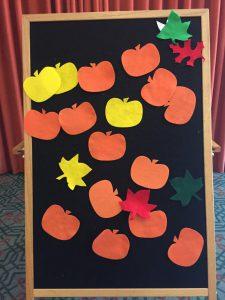 pumpkin-patch-kids