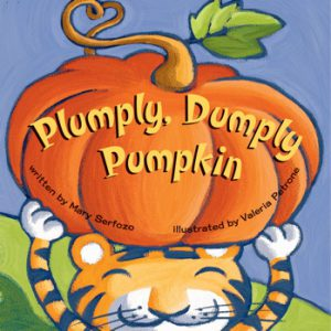 pumplydumply