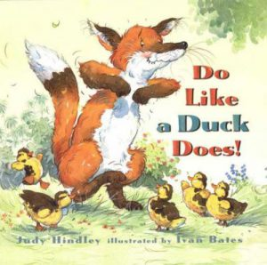 do-like-a-duck-does-by-hindley