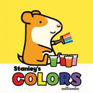 stanleys-colors