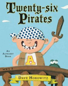 26-pirates