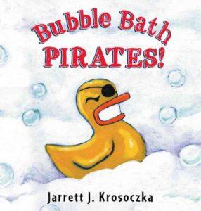 pirates-bubbles