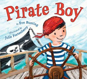 pirate-boy