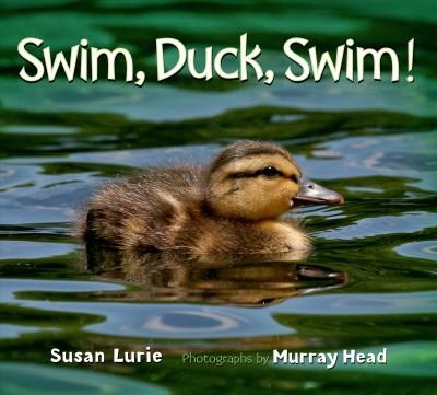 Ducks ~ Sensory Storytime – Kids Blog