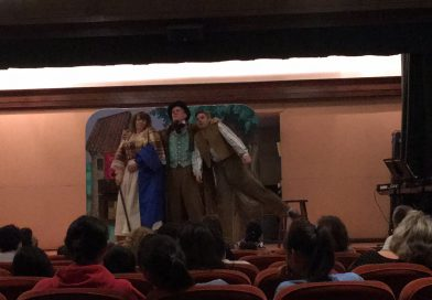 Opera for Kids: The Elixir of Love