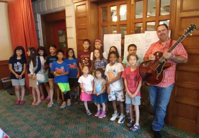 Songwriting with Tim Griffin