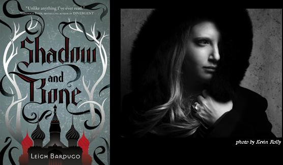 shadowbone and leigh