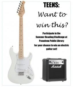 guitar_prize_flyer