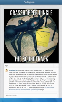 soundtrack_instagram