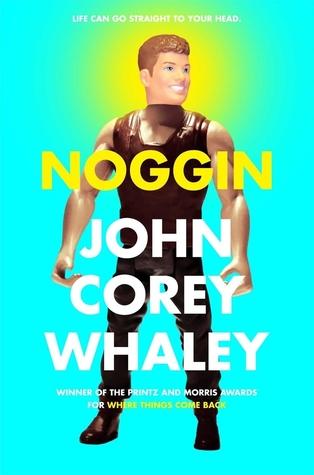 Noggin -- teen review