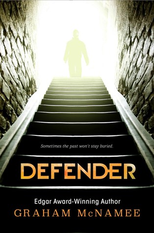 Defender - teen review