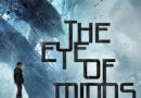 YA Book Club — The Eye of Minds
